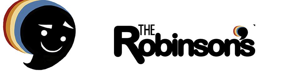 The Robinson's Crew